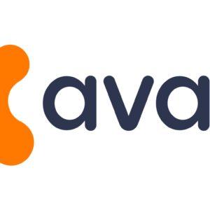 Image article L'antivirus Avast collecte et revend les données de ses utilisateurs