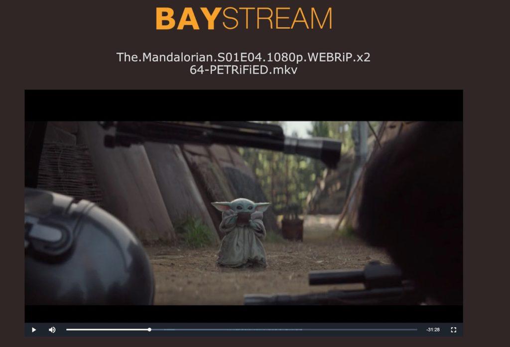 BayStream 1024x696