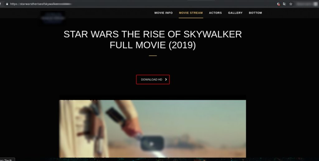 Faux Site Streaming Star Wars 9 1024x517
