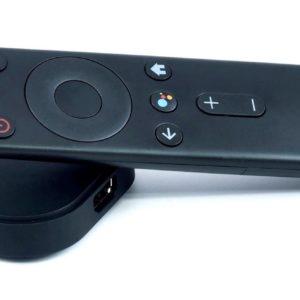 Image article Google dévoile ADT-3, une box Android TV avec 4K/HDR