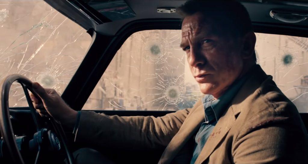 James Bond Mourir Peut Attendre 1024x546