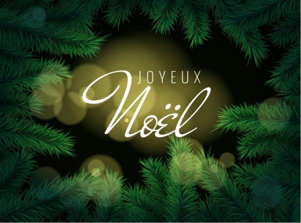 Joyeux Noel 1 600x445