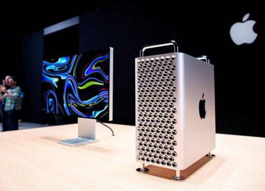 Mac-Pro-2019-et-Pro-Display-XDR