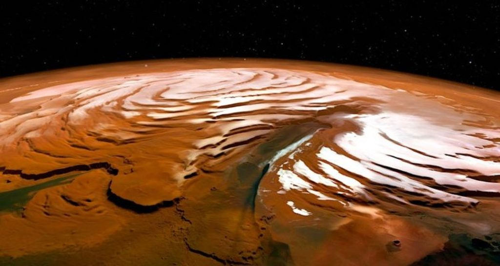 Mars Glace 1024x545