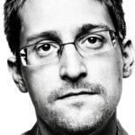 Memoires Vives Snowden