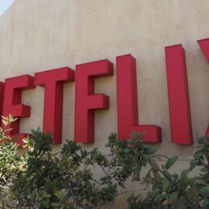 Netflix se rapproche des 7 millions d'abonnés en France