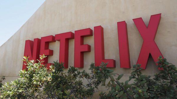 Netflix Logo 600x338