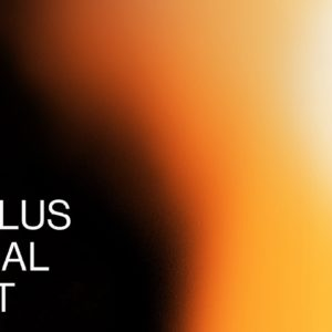 Image article OnePlus prépare «quelque chose de spécial» pour le CES