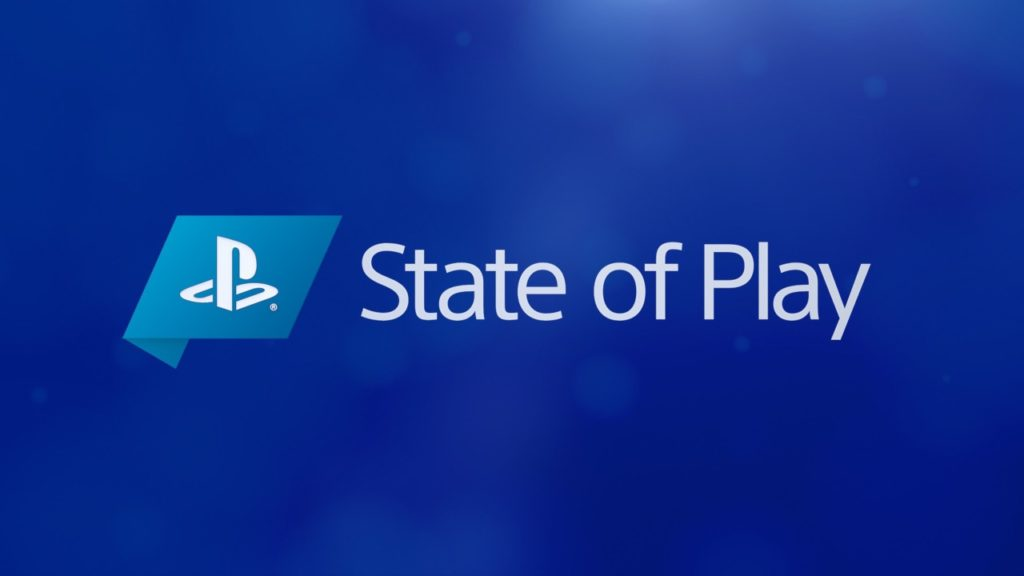 PlayStation State Of Play 1024x576