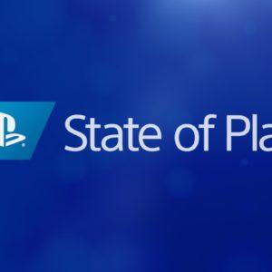 Image article State of Play : des jeux PS4 et PS VR présentés le 6 août