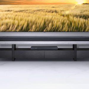 Image article [Test] LG SL10YG : une barre de son Dolby Atmos qui en impose par ses qualités sonores… et ses dimensions