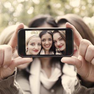 Image article Ouvrir un compte bancaire avec un selfie sera bientôt possible en France