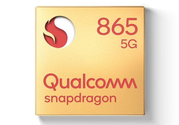 Snapdragon 865 600x419