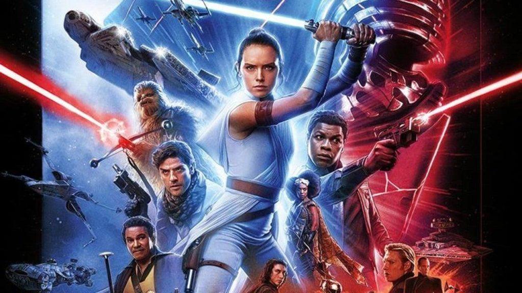 Star Wars 9 Ascension De Skywalker 1024x576