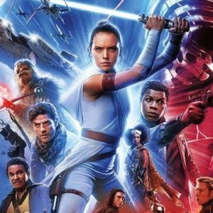 Star Wars 9 arrive le 4 mai sur Disney+, mais pas en France