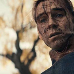 Image article The Boys saison 2 (Amazon Prime Vidéo) : le fils de Homelander a récupéré les mauvais gènes (trailer)