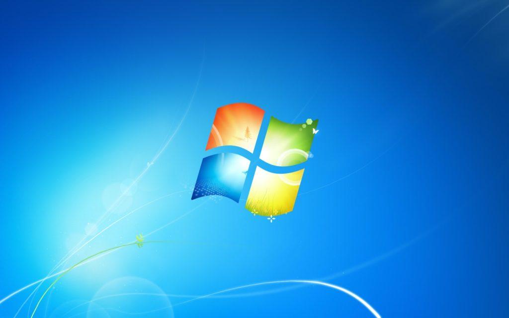 Window 7 Logo 1024x640