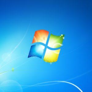 Image article Windows 7 : recevoir les mises à jour après la fin du support est possible avec un hack