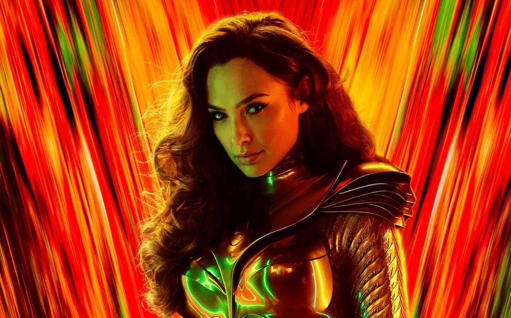 Wonder Woman 1984 1024x638