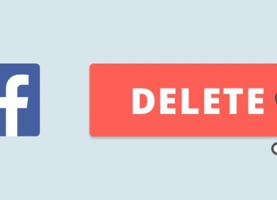 delete_banner