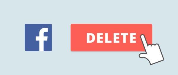 Delete Banner 600x253