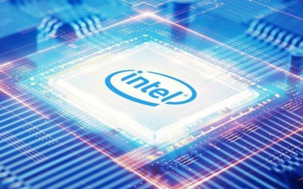 Intel Ice Lake Cpu 600x375