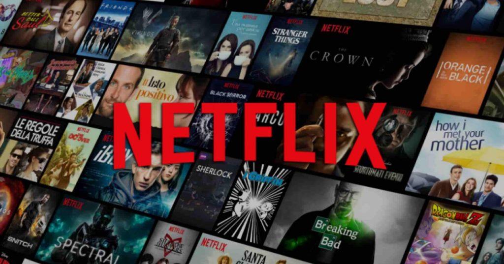 Netflix 1024x537