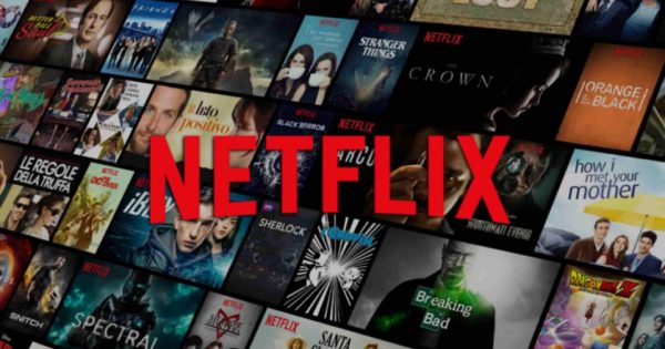 Netflix 600x315