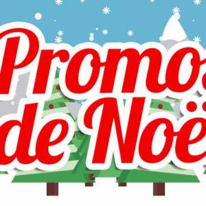 Image article [#BonPlan] Les promos High-tech du 11 décembre