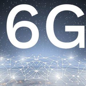 Image article L'opérateur japonais NTT Docomo se tourne déjà vers la 6G