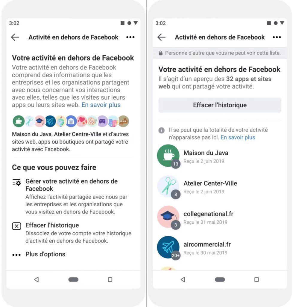 Activite Hors De Facebook 979x1024