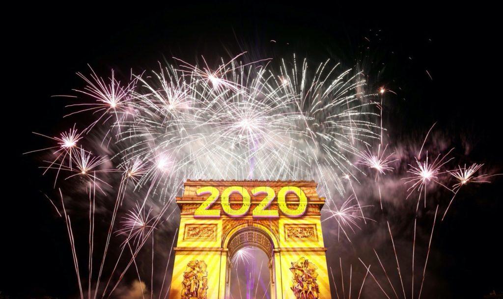 Arc De Triomphe 2020 1024x609