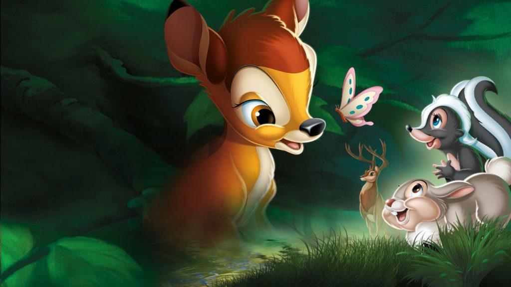 Bambi 1024x576