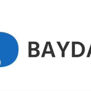 Image article Bayday : une plateforme digitale pour la BD… qui sait rémunérer les auteurs