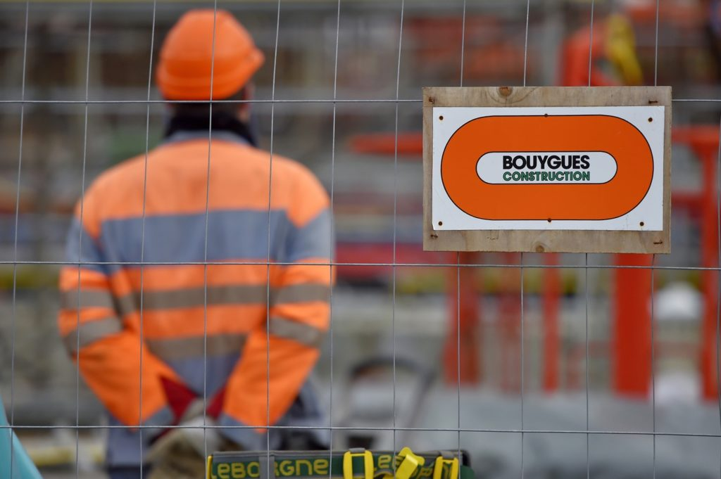 Bouygues Construction 1024x681