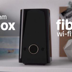 Image article Bouygues Telecom : la Bbox compatible Wi-Fi 6 est seulement disponible par téléphone
