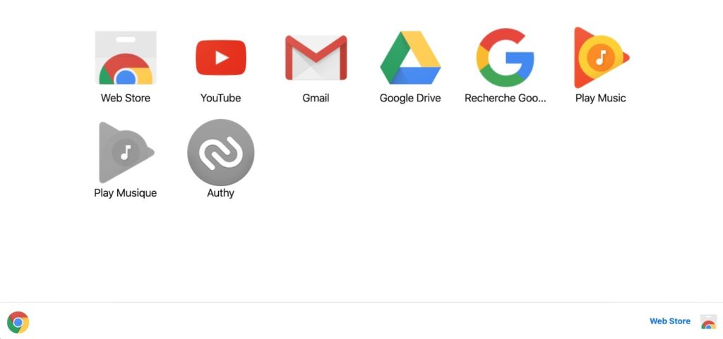 Chrome Applications 1024x481