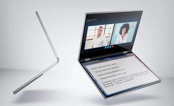 Dell Concept Duet 600x365