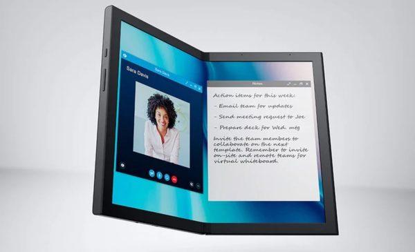 Dell Concept ORI 600x365