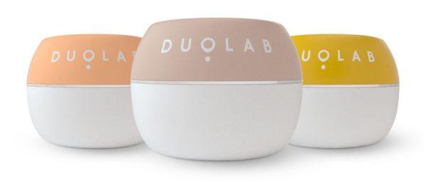 Duolab Rowenta 600x267
