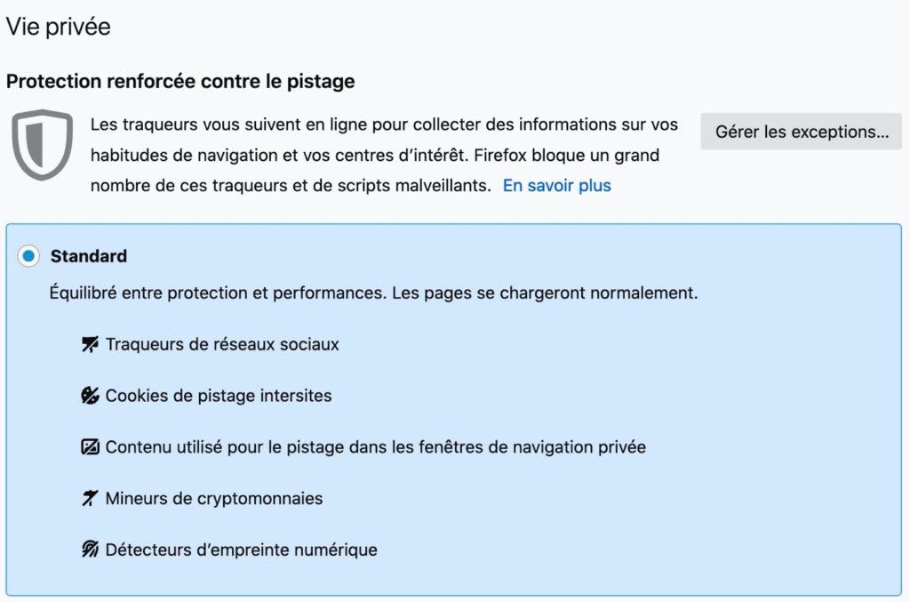 Firefox 72 Vie Privee 1024x677