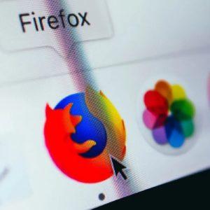 Image article Mozilla réduit ses effectifs et réfléchit à un modèle «payant»