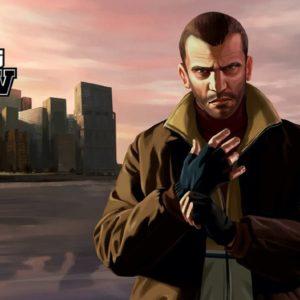 Image article GTA 4 va revenir sur Steam avec la gratuité pour passer sur l'édition complète