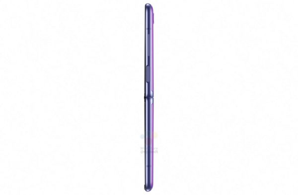 Galaxy Z Flip Rendu 3D 3.jpg 600x393