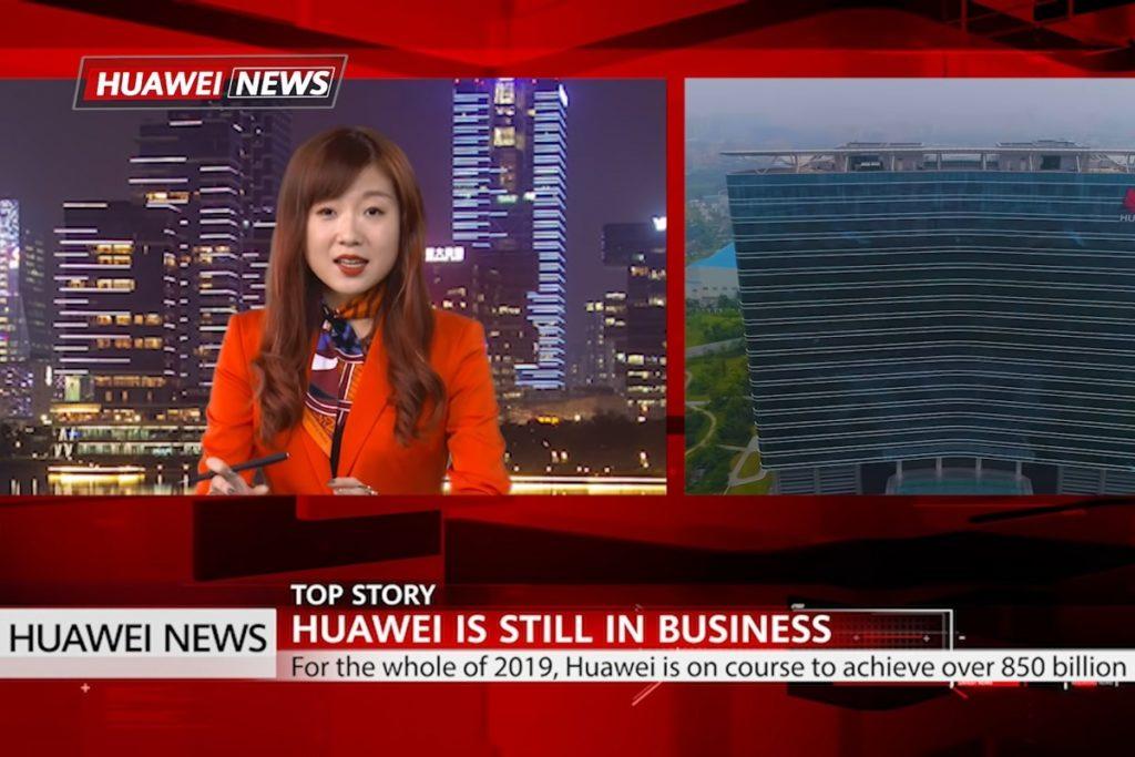 Huawei News Chaine 1024x683