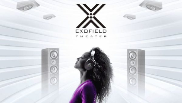 JVC Casque Exofield 600x338