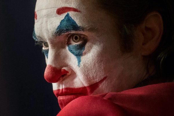 Joker Joaquin Phoenix 600x400