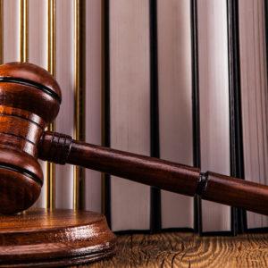 Streaming illégal : un étudiant condamné à de la prison avec sursis pour avoir créé Seriesfr.eu