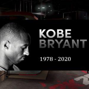 Image article Kobe Bryant : l'hommage touchant du studio 2K Games dans le jeu NBA 2K 2020