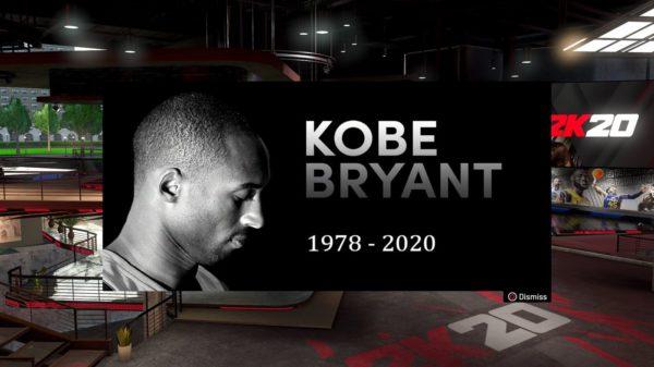 Kobe Bryant 2020 600x337